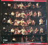 Talking Heads - The name of this band is - Original 1982 vinyl double LP EC