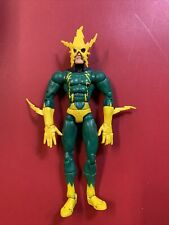 Marvel Legends Electro - Sinister Six Box Set Exclusive Figure