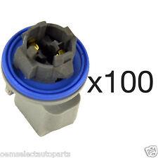 NEW OEM Ford Light Socket- License Plate, Taillight Brake Lamp 100 PCS BULK