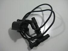 Zündspule Ignition Coil (1341978) BMW R 1200 C, BMW259C, 97-03