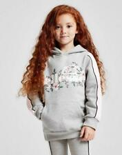 e32f2ca33064 ellesse Clothing (2-16 Years) for Girls