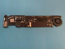 Apple MacBook air 13 A1466 Logic Board 1.7ghz i7 8Gb 2013 2014 2015 2017