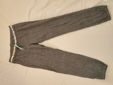 Youth Girls Joggers