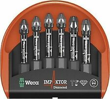 Wera - Mini-check Impaktor 3