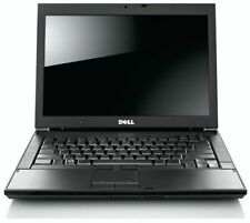 Lotto Dell E6400 - 10 pz