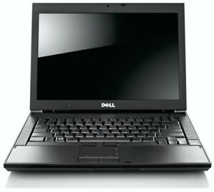 Lotto Dell E6400 - 12 pz