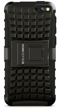 for Amazon Fire Phone Case BUDDIBOX Shockproof Durable Rugged Kickstand Cover