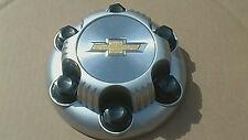 Chevy SilveradoTahoe 1999-2014 wheel center cap hubcap USED