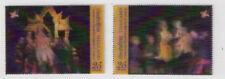 THAILAND 2009 Puppet Show (Motion 3 - D) CV $ 5.50