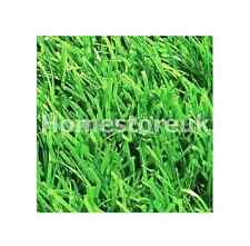 GREEN GRASS EFFECT LIKE TYPE FABLON SELF ADHESIVE VINYL FILM STICKY BACK STICK