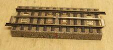 Märklin H0 Voie de Séparation Signal 1/2 Droit 3600 TG/800 Continue