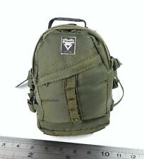 Hot Toys PMC Operator 2005 ver. 1:6 Scale First Responder Backpack