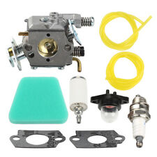 Carburetor Kit For Poulan 1950 2050 2150 2375 # WT 891 545081885 Chainsaw