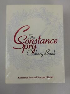 The Constance Spry Cookery Book by Constance Spry, Rosemary Hume (Hardback) New