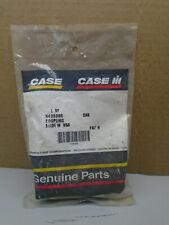 New old Stock OEM H436396 Case IH Female Pioneer Coupling H436396   N255