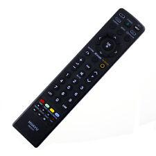 Ersatz Fernbedienung LG TV 60PS8000-ZA / 42PG2000 / 42PG2000-ZA / 42PG200R