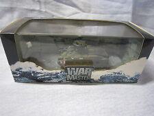 ZA014 WAR MASTER MATILDA II CDL CANEL DEFENSE Dover 1940 1/72 TK0001 Ed Lim NB