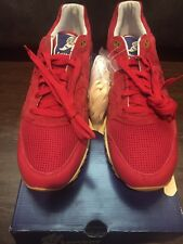 BODEGA x SAUCONY ELITE SHADOW 5000 US Size 12 Red west packer rise end solebox