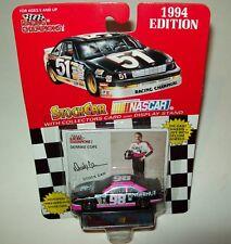 Derrick Cope 1994 Fingerhut #98 Ford Thunderbird 1/64 Racing Champions MOC