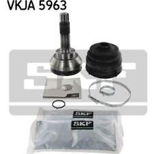 SKF Original Gelenksatz, Antriebswelle VKJA 5963 Mercedes-Benz