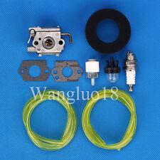 bolens trimmer ebaycarburetor air fuel tune up kit f bolens bl410 bl100 bl150 bl250 string trimmer