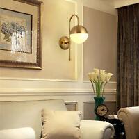 Bedroom Wall Light Indoor Wall Lamp Kitchen Gold Wall Lighting Bar Wall Sconces