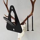 1PCS Deer Skull Hook *The EuroHanger*  European Skull Mount Hanger