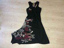 DESIGUAL dress size M S
