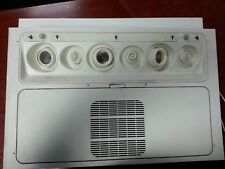 BOEING 737 PSU Panel No Smoking Fasten Seatbelt Reading Light Oxy Mask (#502)