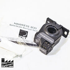 New - Hawkeye Current Sensor Switch Veris 800  200 amp - Free Shipping!