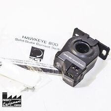 New - Hawkeye Current Sensor Switch Veris 800  200 amp - Free Shipping!