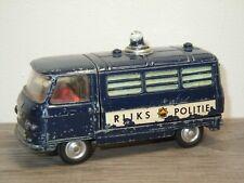 Commer RIJKSPOLITIE - Corgi Toys 464 England *32368