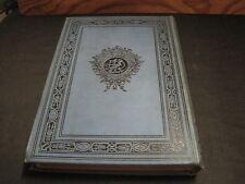 Mme G. MESUREUR: Histoire d'un enfant de Paris 1870-1871. cartonnage éditeur1888