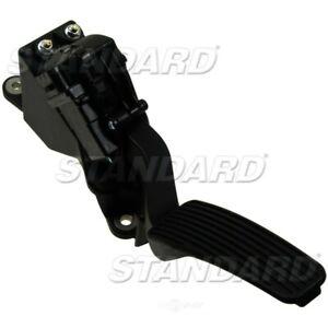 Accelerator Pedal Sensor Standard Motor Products APS151