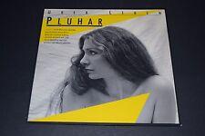 Uber Leben~Pluhar~1982 Mandragora Records~IMPORT~FAST SHIPPING