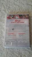 One - Leben am Limit  DVD Formel 1 Doku
