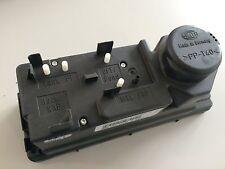 Mercedes Benz W208 CLK Zentralpumpe Pumpe A2088000748 w210 E Kl. Unterdruckpumpe