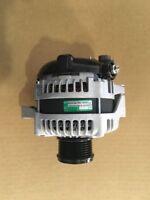 Genuine Alternator For Toyota Hilux Kun16r Kun26r Turbo Diesel 1KD-FTV 3.0L 05-
