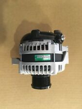 Genuine Alternator For Toyota Hilux Kun16r Kun26r Turbo Diesel 1KD-FTV 3.0L 05-
