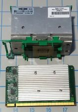 HP 3.33Ghz 8MB Xeon CPU Kit for DL580 G3 376660-001 370718-001