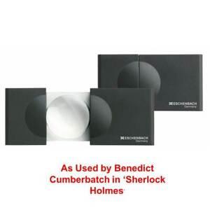 Eschenbach Designo Sliding Pocket 5x Magnifier  - As used by Sherlock Holmes !