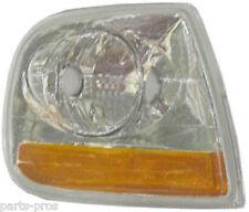 New Corner Light Lamp RH / FOR 2001-03 FORD F-150 LIGHTNING TRUCK