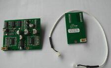 Jeff Rowland option Dac module for Capri / Continuum