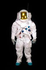 Apollo A7L-B Museum Quality Replica Space Suit