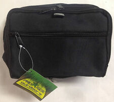 Quality Concealment Fanny Pack Gun Holster 4 most small-med frame