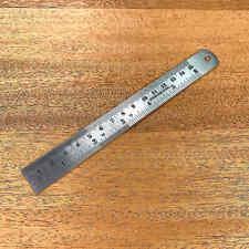 À faire soi-même outil de travail Courbe Flexible règle française Technical Drafting dessin 60 mm 24 in environ 60.96 cm