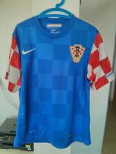 croatia away jersey 2010