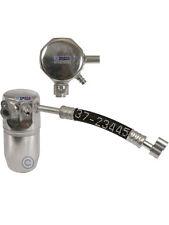 AC Accumulator And Hose Assy 37-23445 Omega Environmental