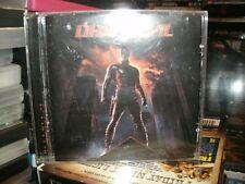 Various Artists : Dare Devil CD (2003) FILM SOUNDTRACK