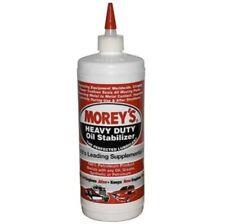 Morey's Heavy Duty Oil Stabiliser